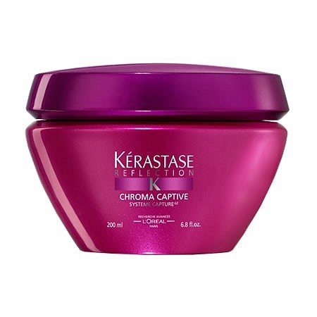 Kérastase Reflection Chroma Captive masque 200 ml