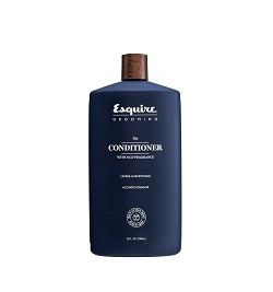FAROUK SYSTEMS Farouk Esquire Grooming The Conditioner 414 ml