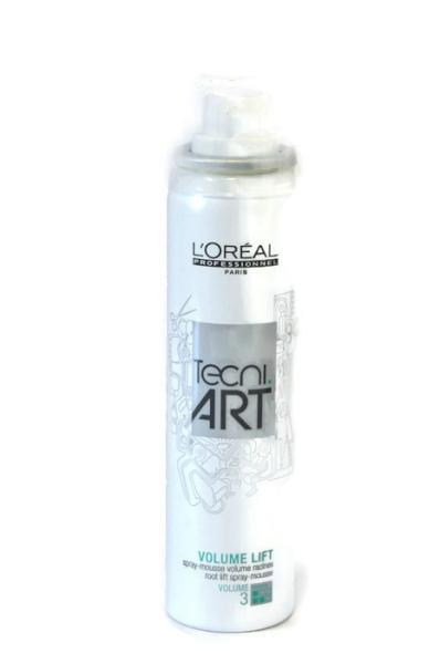 Loreal Professionnel Tecni.Art Volume Lift 75 ml
