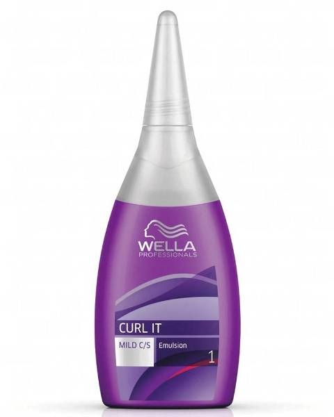 Wella Professionals Perm Curl IT Mild 75 ml