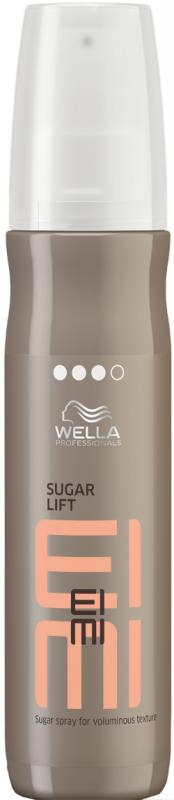Wella Professionals Eimi Sugar Lift cukrový sprej 150 ml