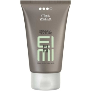 Wella Professionals Eimi Rugged Texture matující pasta 75 ml