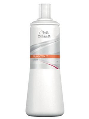 Wella Professionals Straighten IT ustalovač 1000 ml