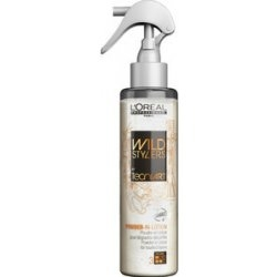 L´Oréal Professionnel Tecni.Art Powder In Lotion 150 ml
